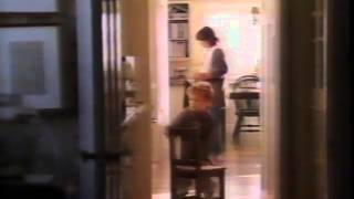 TBS Commercial Break 9 - January 1995