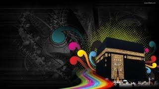 ᴴᴰ NEW   Must Watch - Awlaad Ki Tarbiyat awr Ghar Ka Mahowl - Maulana Yusuf Darwan D.B