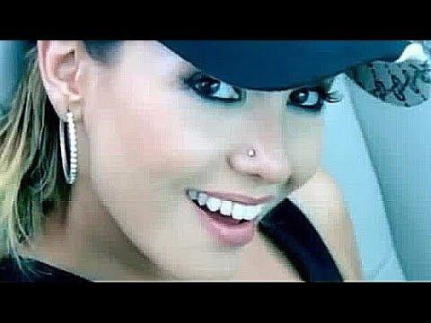 Gülben Ergen Kandıramazsın Beni 2004 Turkish Music ☾