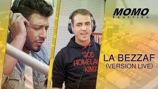 The5 avec Momo - La Bezzaf ( Version Live )