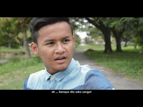 SI MISKIN SI KAYA - ARMAA FILM (video pendek)