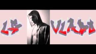 Нравы любви- LG Vlado (Tempers of Love, Nravy Lyubvi)