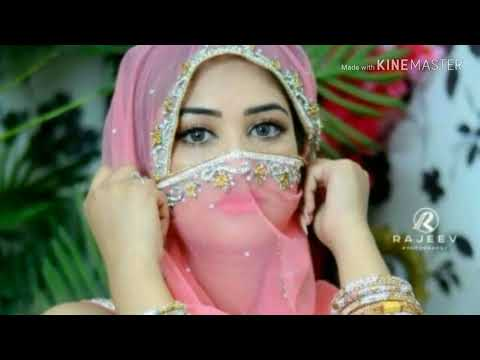 Xxx Mp4 O Sathi Tere Bina Baaghi 2 Xxxx 3gp Sex