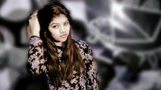 Naya Pataka Yaro Aaya | Up Song | Sharvan & Jyoti | Madhur Films