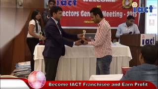 Computer institute franchise for HOOGHLY