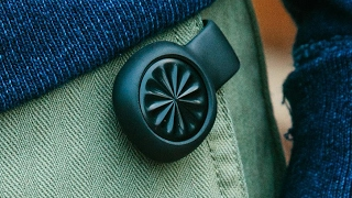 10 Awesome Gadgets You Can Buy On Amazon UNDER $30