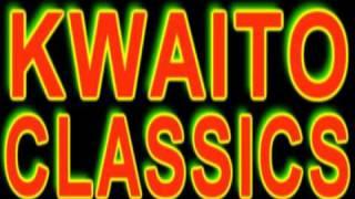 KWAITO CLASSIC