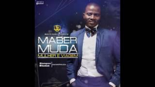 Mabermuda − Mulher É Uma Viagem (Bawito Music)