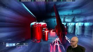 Destiny 2: Full Prestige Raid With DAD