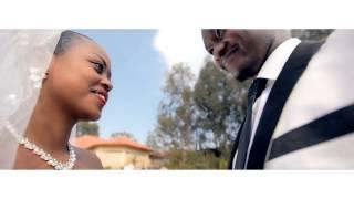 TUBAYE UMWE OFFICIAL VIDEO BY DREAM BOYZ
