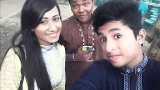 Bangla New song Selfi By Milon 2015