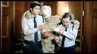 banglalink reactivation offer add - mummy