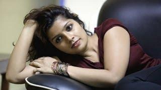 X Girl Friend - New Telugu Movie