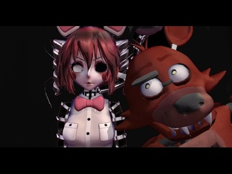 Xxx Mp4 MmdxFnaf Brother And Sister Time Or Not 3gp Sex