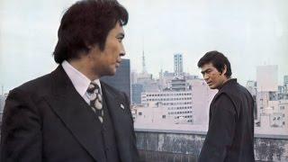 Gy@ku2hû! The Stre3t Fight3r's L@st Reveng3 (1975) AUDIO LATINO- Legendado BR