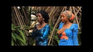 WAKAR SANGAYA NEW 2017 (Hausa Songs / Hausa Films)