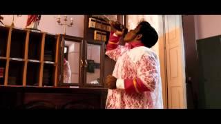 Ohm shanti oshana-mandhaarame songs