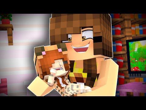 Xxx Mp4 Minecraft Daycare GOLDY S A MOM Minecraft Roleplay 3gp Sex