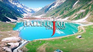 Yahowa By Hallelujah Band Pakistan