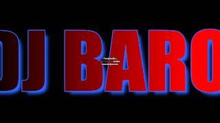 Remix 1 DJ BARO.avi