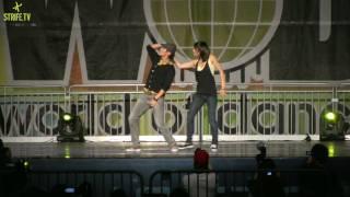 Movement Lifestyle [HD] | W.O.D. 2010 (Pomona, CA)