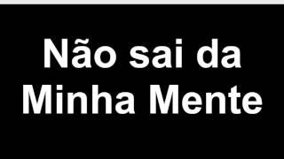 Yandel - No Sales de Mi Mente (Traduzido para o Português) ft. Nicky Jam