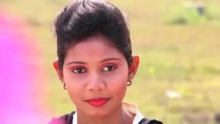 রিদয় দ