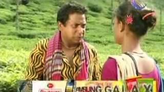 Mosharraf karim natok Jogoti 02