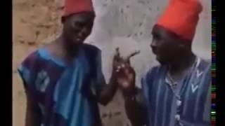Dan Ibro da Dan Gwari | Hausa | Wasan Kwaikwayo