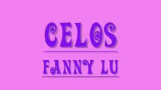Celos LeTra- FaNnY lU