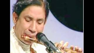 05 Raga Bhairavi - Flute by Gazi Abdul Hakim, Bangladesh