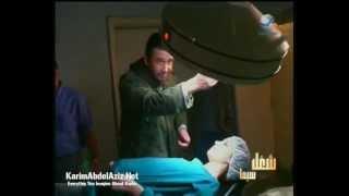 اضحك مع كريم عبد العزيز - مكينج فيلم واحد من الناس - 4