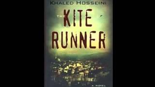 sparknotes kite runner chapter kite aquatechnics biz kite runner sparknotes chapter 7 video 3gp mp4 flv hd