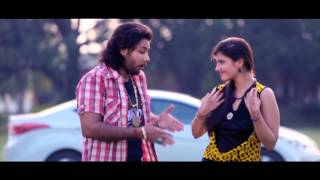 New Punjabi Songs 2014 | Surtal Singh | iPhone Wargi | Full HD Brand New Latest Punjabi Song 2014