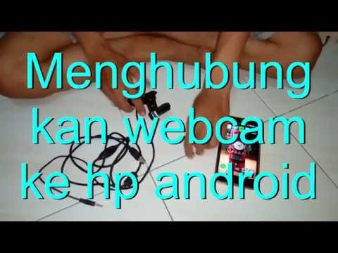 Xxx Mp4 Menghubungkan Webcam Ke Hp Android 3gp Sex