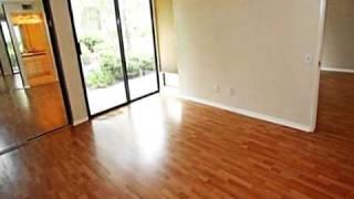 Laguna Hills Home for Sale