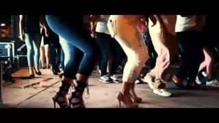 DJ Zeta Block party 2016   Alarcon Studios