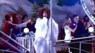 Alla Pugacheva - White Snow / Millennium 2000 / Белый снег