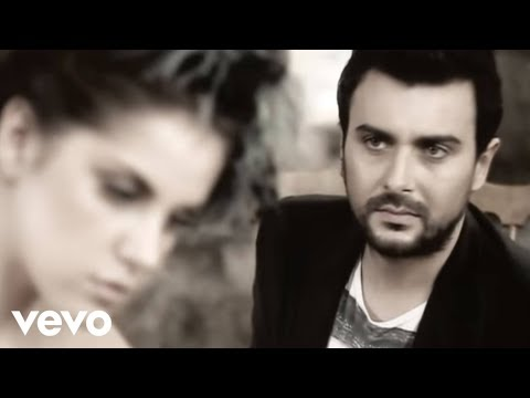 Gokhan Tepe Birkac Beden Once Official Video