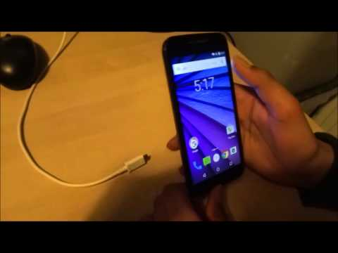 Xxx Mp4 How To Fix Android Phone Not Showing Files On SD Card When Connected To PC 3gp Sex