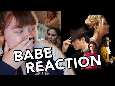 Download Sugarland - Babe ft. Taylor Swift Reaction free