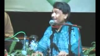 Ki Dekhle Tumi Amate - Live