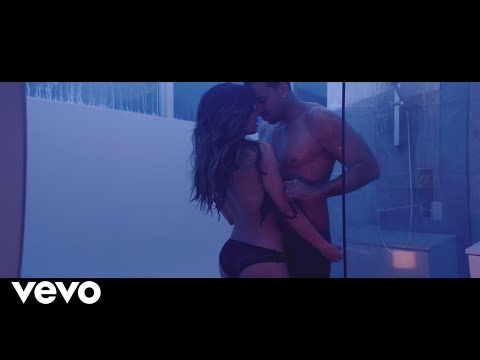 Romeo Santos Imitadora Official Video