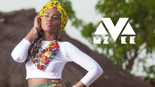 MzVee - DaaVi (Official Video)