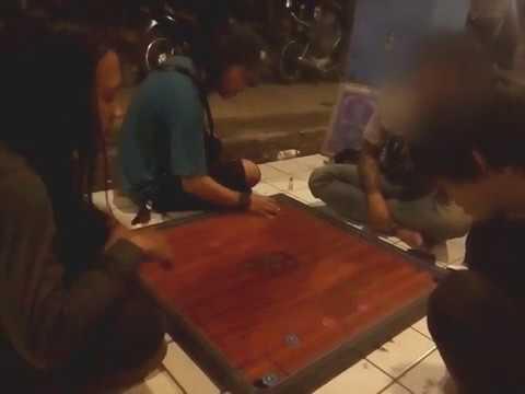 Xxx Mp4 Skandal Mahasiswa Di Bandung 3gp Sex