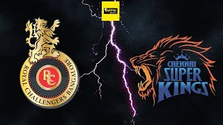 RCB VS CSK   comparison   players to watch out for   ipl 2018 