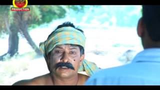 Prem Kamaldan(Sambalpuri kisan Movie) Full video: