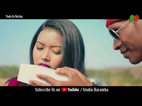 Xxx Mp4 GenYoutube Net NEW SANTALI VIDEO SONG 2018 SMS Mp4 3gp Sex