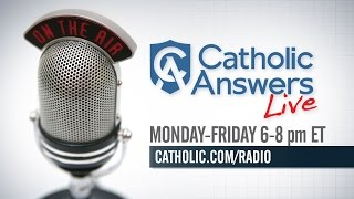 What Catholic Sacraments Can Orthodox Christians Receive?