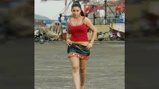 Charmi kaur without pantys